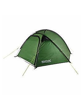 Regatta Montegra 3 Tent