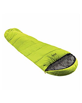 Regatta Montegra 200 Sleeping Bag