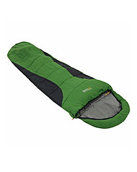 Regatta Hilo 250 Sleeping Bag