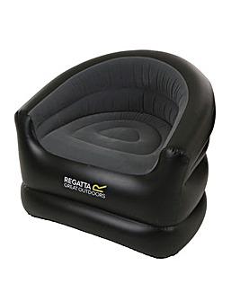 Regatta Viento Inflatable Chair