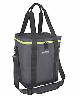 Regatta Glacio Inflate Cool Bag 20L