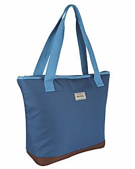 Regatta Stamford Cool Beach Bag 16L
