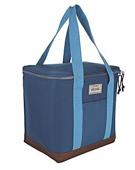 Regatta Stamford 12L Cool Bag