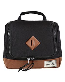 Regatta Stamford Wash Bag