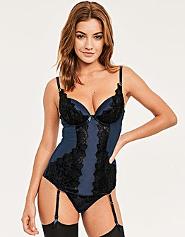 Figleaves Surrender Basque