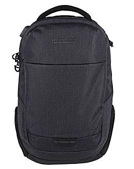 Regatta Oakridge 20 Backpack