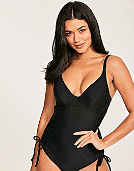 Figleaves Rene Underwired Swimsuit