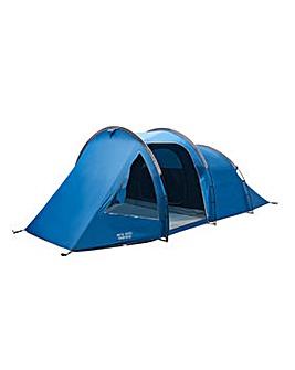 Vango Beta 350 Tent
