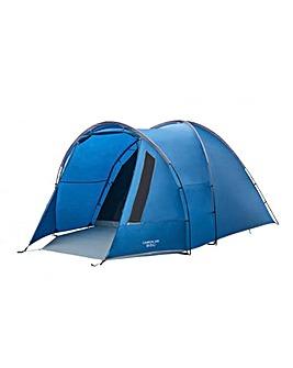 Vango Carron 5 Man Tent