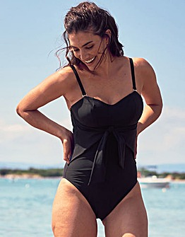 Figleaves Icon Sienna Swimsuit