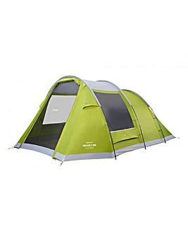 Vango Winslow 5 Man Tent