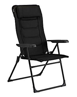 Vango Hampton DLX Chair