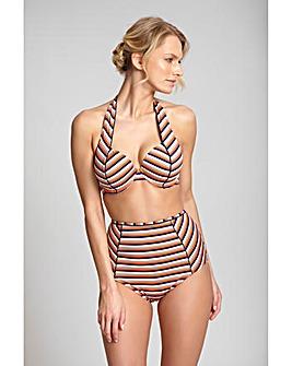 Panache Summer High Waist Bikini Pant
