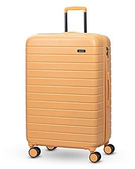 Rock Novo Large Suitcase