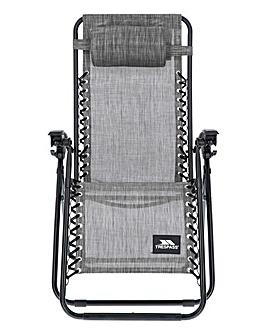 Trespass Glenesk Camping Chair