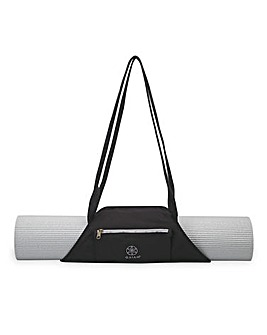 GAIAM On-the-go Mat Bag