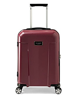 Ted Baker Flying Colours Small Case