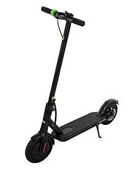 Li-Fe 250 AIR Lithium Scooter