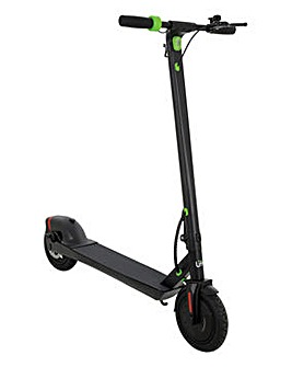 Li-Fe 250 AIR Pro Lithium Scooter