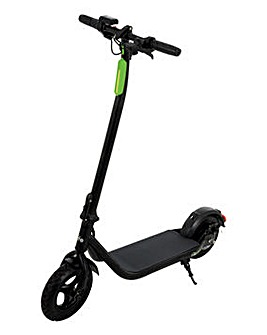 Li-Fe 350 AIR Lithium Scooter