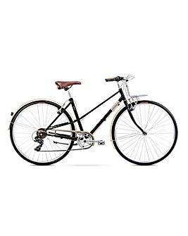 Romet Mikste 20'' Bike