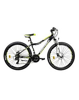 Monteria JR 26'' x 17'' Bike