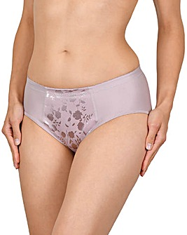 Naturana Brief