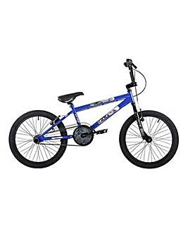 Flite Rampage BMX 20'' Bike