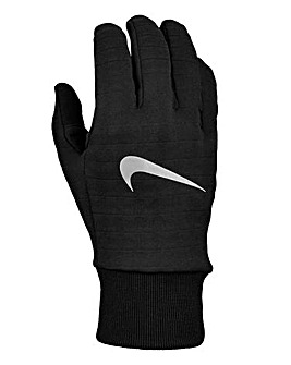 Nike Mens Sphere Running Gloves 2.0