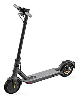 Xiaomi Mi Essential E-Scooter