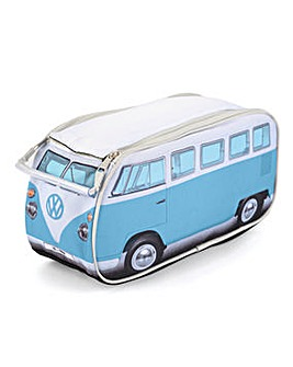 VW Wash Bag