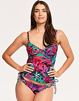 9209e0d87c62a Figleaves | Swimwear | Womens | J D Williams