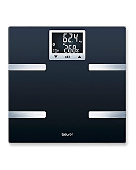 Beurer BF720 Diagnostic Bathroom Scale