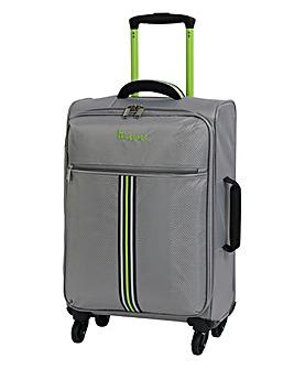 IT Luggage GT Lite Cabin Case