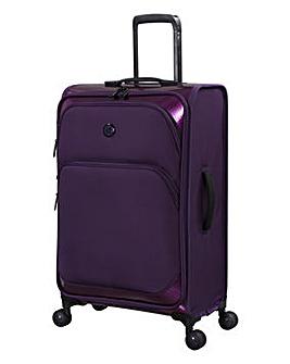 IT Luggage Hybrifusion Medium Case