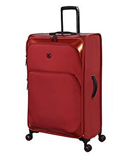 IT Luggage Hybrifusion Large Case