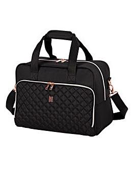 IT Luggage Lux-Lite Divinity Vanity