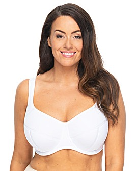 Pour Moi Energy Padded Sports Bra