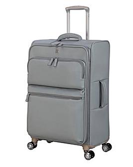 IT Luggage Rhythmic Medium Case