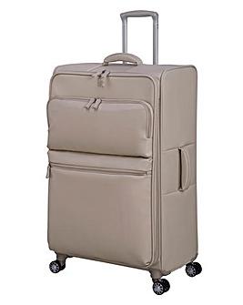 IT Luggage Rhythmic Large Case
