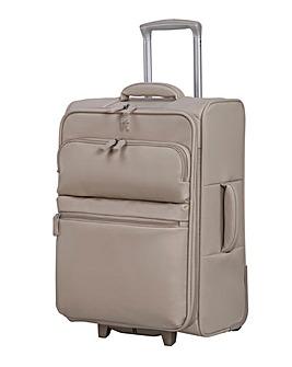 IT Luggage Rhythmic Cabin Case