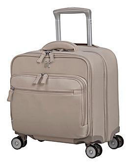 IT Luggage Rhythmic Underseat Case