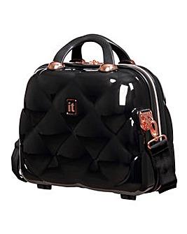 IT Luggage St Tropez Trois Vanity Case