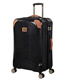IT Luggage Resolute Medium Case