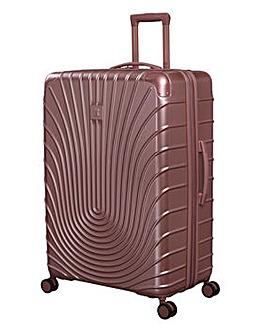 IT Luggage Luminosity Large Case