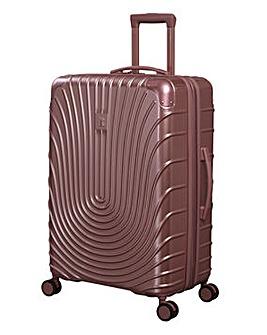 IT Luggage Luminosity Medium Case