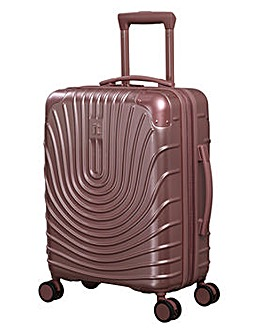 IT Luggage Luminosity Cabin Case