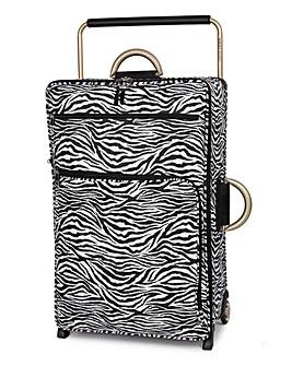 IT Luggage World's Lightest Large Case
