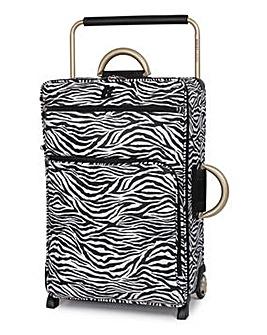IT Luggage World's Lightest Medium Case