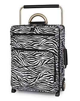 IT Luggage World's Lightest Cabin Case